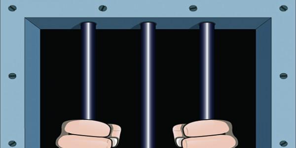 state-editors-guild-condemns-manipur-journalist-s-1-yr-detention-under-nsa