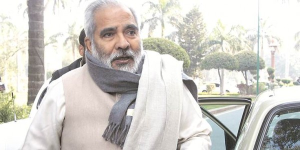 In RJD U-turn on EWS quota, senior leader says voting against Bill in House a mistake