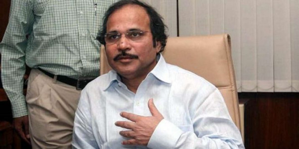 President's Rule Should be Imposed: Adhir Ranjan Chaudhary