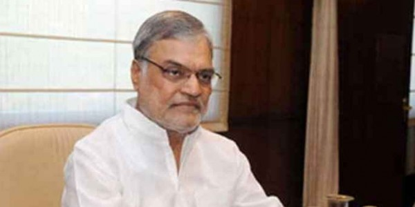 cp-joshi-became-new-speaker-of-rajasthan-assembly