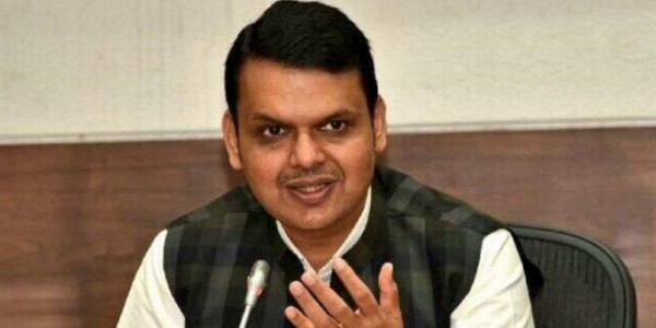 कांग्रेस से BJP में आए विखे पाटिल, जयदत्त क्षीरसागर महाराष्ट्र में बन सकते हैं मंत्री