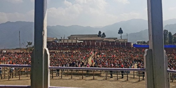 civil-society-group-to-take-up-poll-issues-in-nagaland