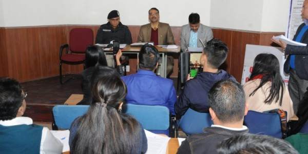 sikkim-gets-ready-for-lok-sabha-assembly-polls