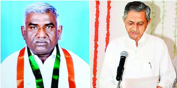 Jasdan Assembly bypoll: Chela will prove better than guru, says Avsar Nakia