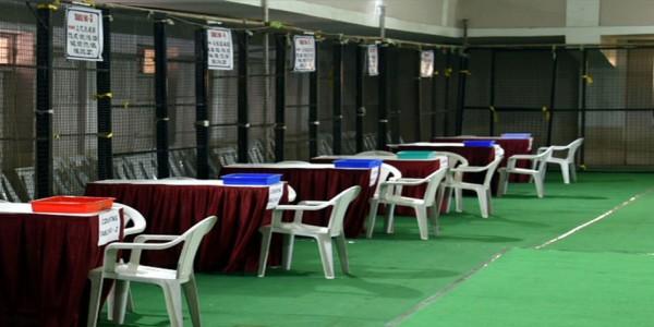 VVPAT मतगणना के चलते 3 से 4 घंटे देरी से आ सकते हैं परिणाम
