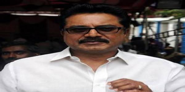 Demonetisation continues to torment Sarath Kumar
