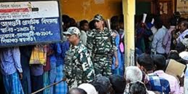 centre-to-weigh-all-options-before-nrc-nod-for-tripura