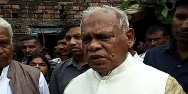 jitan-ram-manjhi-gives-warning-to-grand-alliance