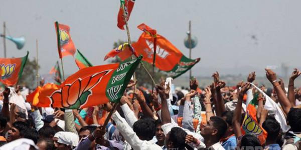 BJP to undertake 'Rath Yatra' to save Sabarimala temple