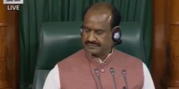 कर्जमाफी: श्रीगंगानगर में किसान की आत्महत्या का मामला लोकसभा पहुंचा