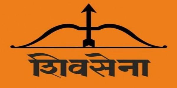 'मॅग्नेटिक महाराष्ट्र'वर बहिष्कार टाकून सेनेने काय मिळविले?
