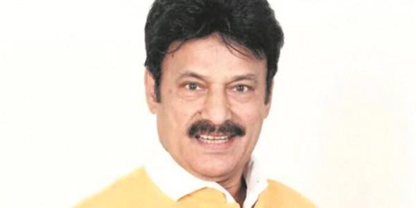 Will ensure Bamial sub-station is constructed: Swaran Salaria