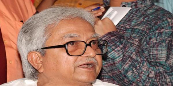 CPM revamps state committee in West Bengal, drops 20 senior leaders