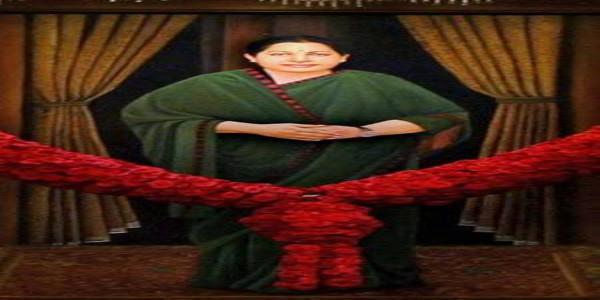 Assembly not a govt. office: Assembly Secretary tells Madras HC