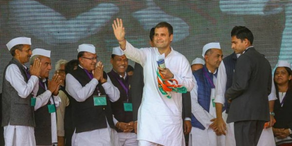 rahul-gandhi-to-address-public-rally-in-tripura-on-march-20