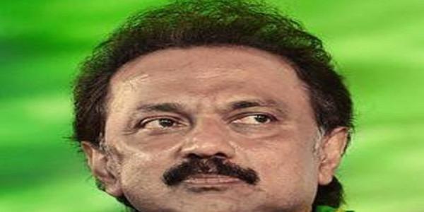Government order an eyewash: Stalin