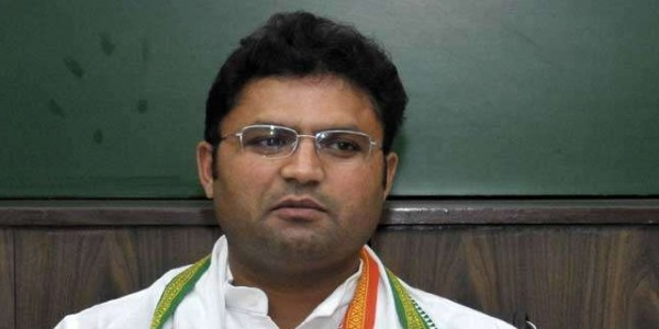 no-changes-will-be-done-in-haryana-congress