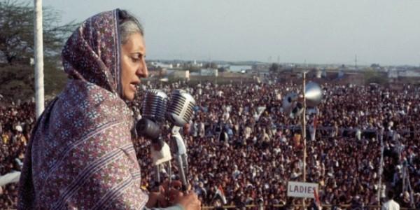 25 जून 1975: आपातकाल के 44 साल, स्वतंत्र भारत का सबसे विवादित दिन, जानें इंदिरा ने कैसे लगाई इमरजेंसी?