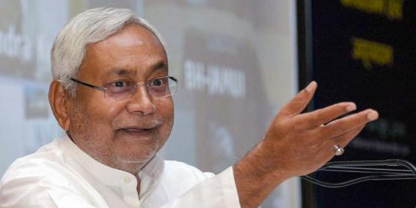nitish-denied-joining-the-union-council-of-ministers