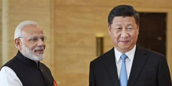 भारत-जापान के बीच द्विपक्षीय वार्ता हुई , माेदी ने जापान सरकार के लिए ये कहा