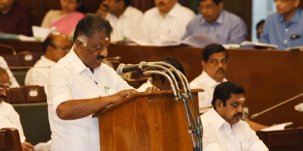 tamil-nadu-budget-2019-20-highlights