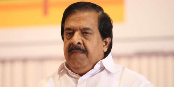 Government should do more, says Chennithala