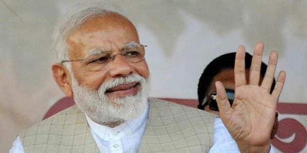 /pm-narendra-modi-to-visit-assam-arunachal-pradesh-and-tripura-on-february