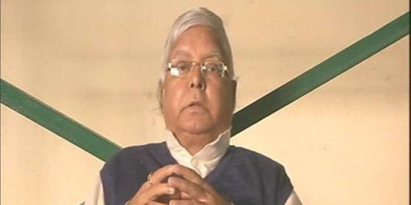 patna-city-delhi-patiala-house-court-reserves-order-on-the-bail-plea-of-lalu-prasad-yadav-in-irctc-scam-case