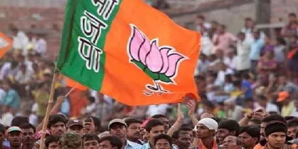 महापौर चुनाव प्रणाली में बदलाव के विरोध में आंदोलन करेगी BJP, जोगी कांग्रेस ने माना लोकतंत्र की हत्या