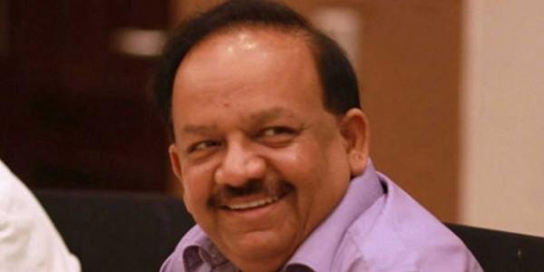 मोदी की नई कैबिनेट में NCR के सांसदों को मिलेगा प्रमोशन?