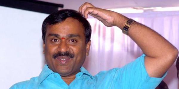Cases politically motivated, says Janardhana Reddy