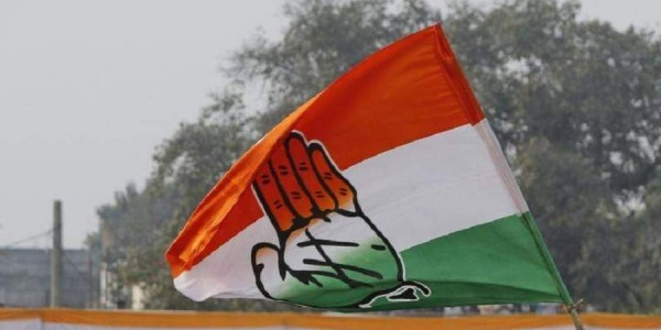 all-4-rebel-mlas-to--return-to-cong-fold