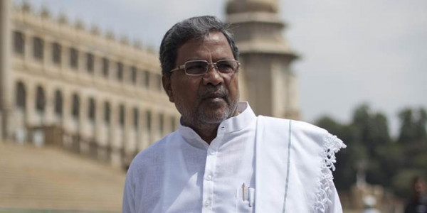 Karnataka's milk subsidy: Win-win for kisans and kids