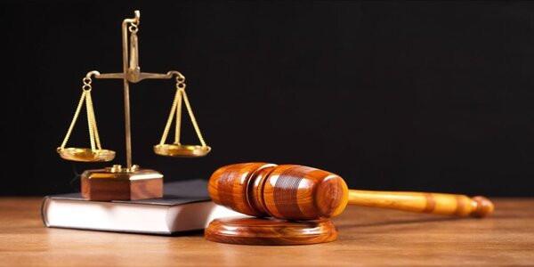 सबरीमाला केस की सुनवाई अब 7 जज करेंगे, SC ने कहा- सबको पूजा का अधिकार