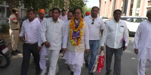 no-nomination-by-bsp-candidate