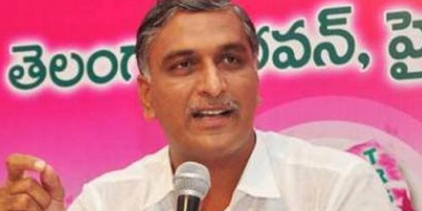 Telangana-I-dont-regret-not-getting-a-minister-post--Harish-Rao