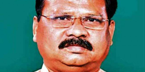 state-mp-maxman-gilua-says-cm-raghuvar-das-will-have-to-be-more-efficient
