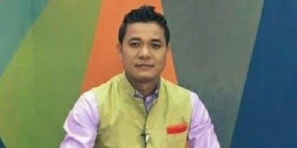 manipur-journalists-detention-condemned