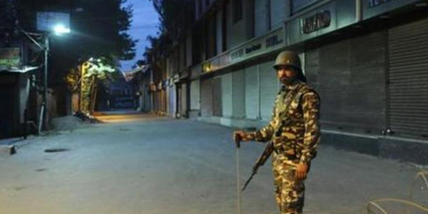 5 Maharashtra MLAs who escaped terror attack in Kashmir are on a study tour