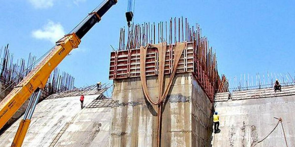 Polavaram: Centre seeksreport on reverse tenders