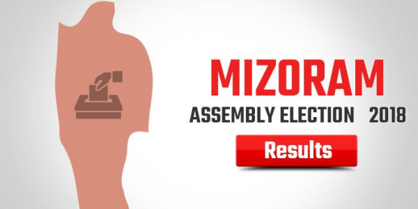 MNF Crosses Majority Mark, Leads on 25 Seats