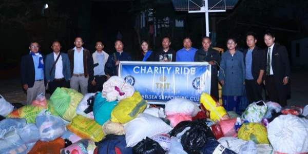 in-mizoram-a-group-of-hardcore-chelsea-fans-is-raising-funds-for-charity