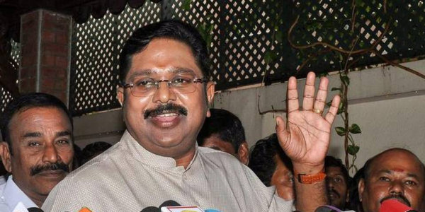 no-national-party-has-sent-me-feelers-for-merger-with-aiadmk