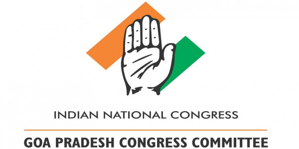 The party has a majority in Parliament was unable to govern : Congress