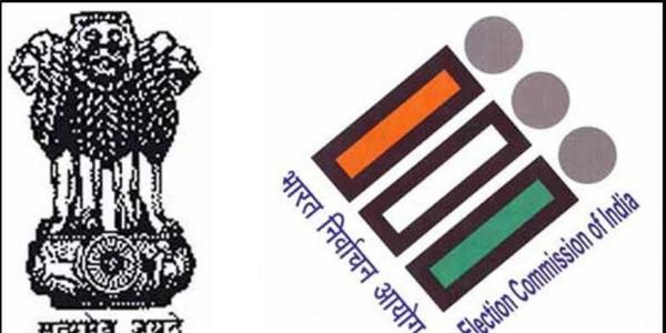 लोकसभा चुनाव 2019 के पहले चरण के लिए अधिसूचना जारी, 11 अप्रैल को होगा मतदान