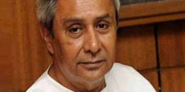 bhubanehwar-give-funds-for-titli-victims-urgently-says-cm-odisha