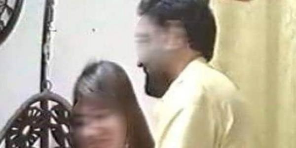 हनीट्रैप मामले से जुड़े वीडियो पर फिर गरमाई सियासत, कांग्रेस ने बोला BJP-RSS पर हमला