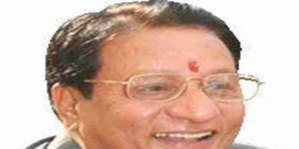 भाजपा को जिला कार्यालयों के लिए आवंटित भूमि समेत अन्य आवंटनों की फाइलें तलब