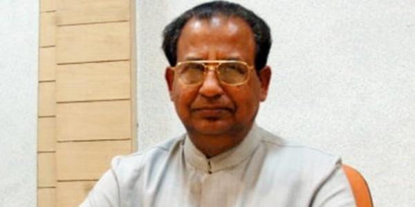 Governor congratulates Sangeet Natak Akademi Awardees