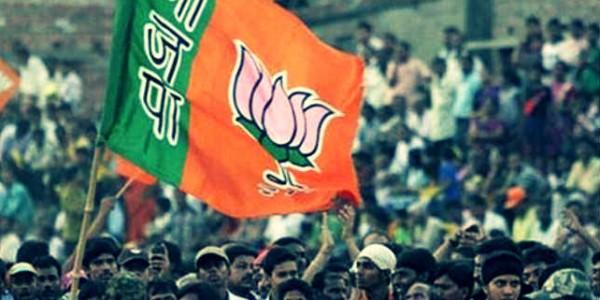 Surveys showed anti-incumbency against some Maharashtra MPs: BJP leader